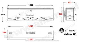 Faber Vivente 3 Step E-Matrix